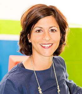 Martina Bifulco