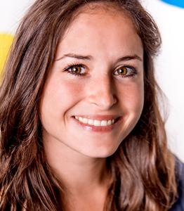 Laura Söhlmann
