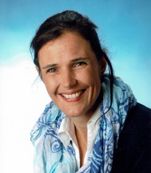 Angelika Stern-Schiestl